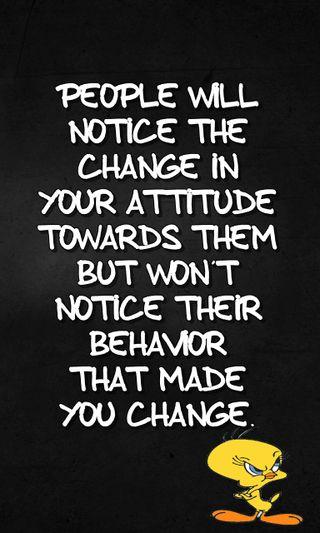 Обои на телефон менять, цитата, поговорка, отношение, новый, люди, крутые, знаки, behavior