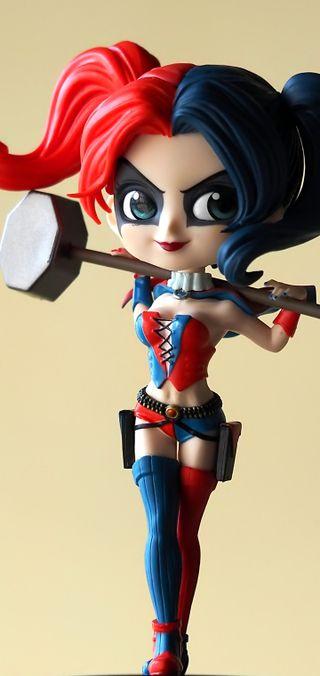 Обои на телефон кукла, игрушка, девушки, doll girl