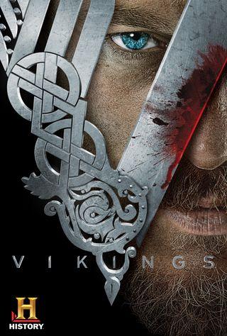 Обои на телефон история, серия, война, викинги, sangue, netflix, luta, hd, espada, channel