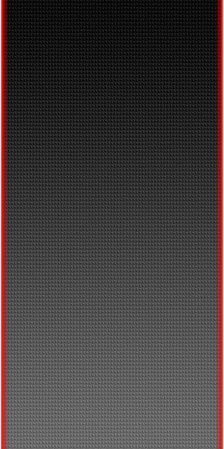 Обои на телефон экран блокировки, телефон, магма, крутые, карбон, дизайн, грани, арт, айфон, phone art, led carbon phone, led, iphone x, druffix, cool design 2018, bubu