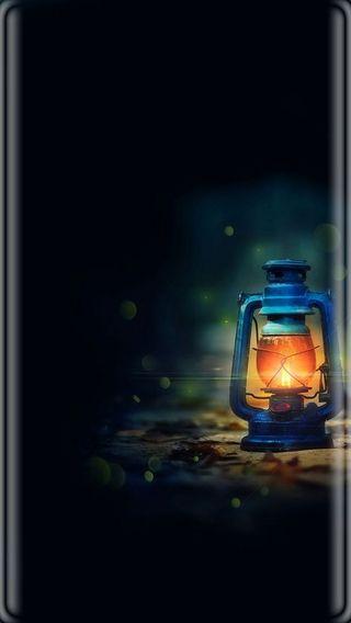 Обои на телефон цветные, старые, свет, самсунг, призрак, осень, миньоны, лампа, грани, tumblr, samsung, hd, ghost