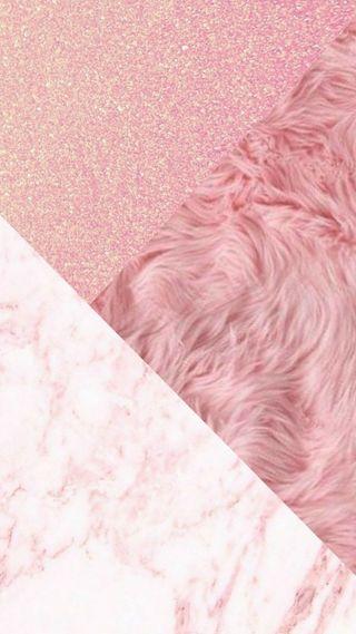 Обои на телефон мрамор, текстуры, самсунг, розы, розовые, милые, золотые, дизайн, блестящие, samsung, patten