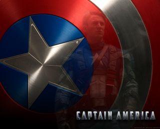Обои на телефон щит, герои, фильмы, марвел, америка, marvel