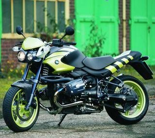 Обои на телефон транспорт, motorbikes