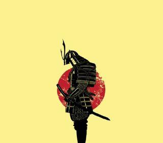 Обои на телефон самурай, китай, катана, восточные, аниме, japaneses