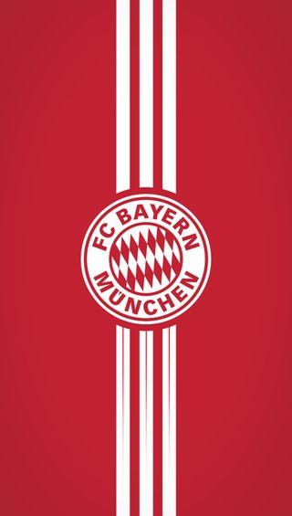 Обои на телефон футбольные клубы, клуб, спорт, красые, бавария, fc bayern munich