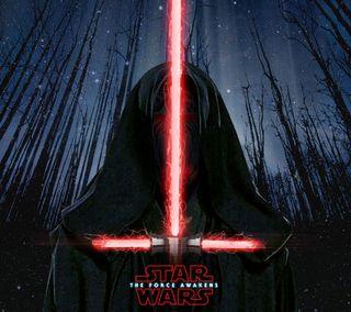 Обои на телефон войны, фильмы, фильм, световой меч, сабля, звезда, star wars