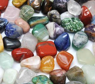 Обои на телефон мрамор, цветные, природа, красочные, камни, арт, абстрактные, art