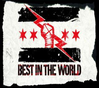 Обои на телефон панк, мир, лучшие, wwe, cm punk, best in the world