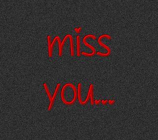 Обои на телефон чувства, скучать, ты, темные, сердце, любовь, красые, subtitle, love