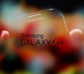 Обои на телефон самсунг, галактика, андроид, sv, samsung, s4, galaxy, android