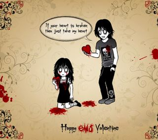 Обои на телефон валентинка, счастливые, пара, любовь, love, happy valentine