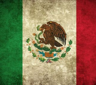 Обои на телефон viva mexico cabrones, grunge mexico flag, красые, белые, зеленые, флаг, мотивация, змея, мексика, мексиканские