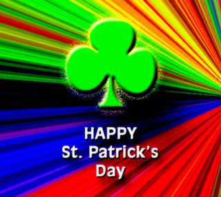 Обои на телефон ирландские, пиво, патрик, зеленые, день, st patrick day, pub