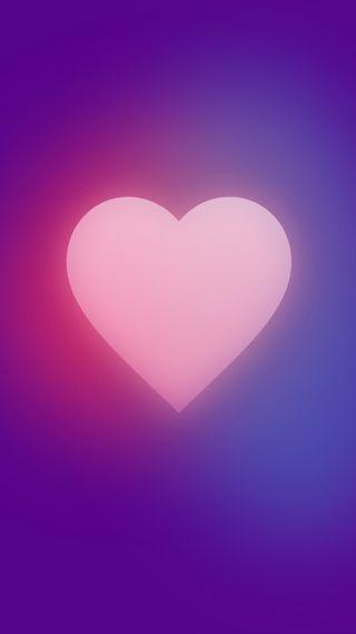 Обои на телефон валентинки, сердце, романтика, любовь, валентинка, very romantic heart, love