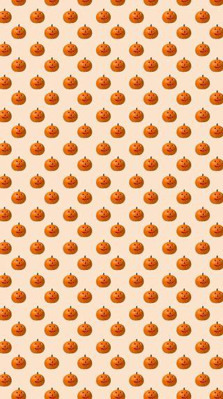 Обои на телефон ужасные, хэллоуин, тыква, праздник, джек, jackolantern, jack-o-lanterns