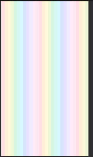 Обои на телефон каваи, синие, розовые, пастельные, милые, зеленые, желтые
