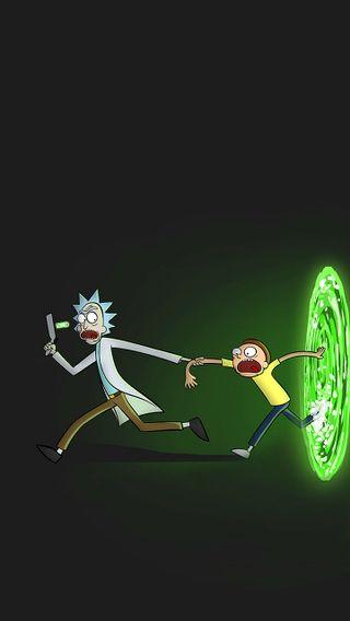 Обои на телефон хаха, сеть, анимация, рик, портал, наука, мультфильмы, морти, комедия, зеленые, забавные, взрослый, swim, lo