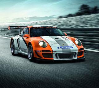 Обои на телефон спорт, скорость, порше, машины, гибрид, авто, porsche 911, porsche, gt