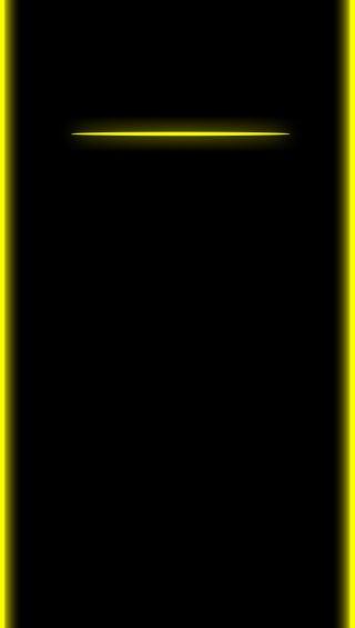 Обои на телефон экран блокировки, желтые, грани, yellow s7 edge, sperrbildschirm, gelb