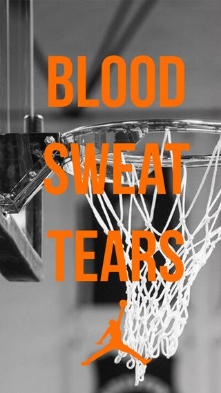 Обои на телефон мотивация, джордан, баскетбол, мяч, succes