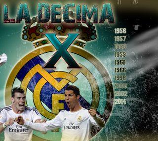 Обои на телефон чемпионы, the champions, la decima