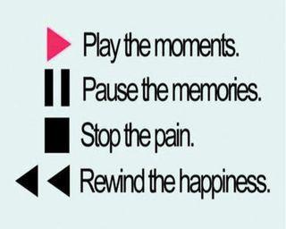 Обои на телефон счастье, чувства, поговорка, новый, моменты, любовь, воспоминания, боль, love