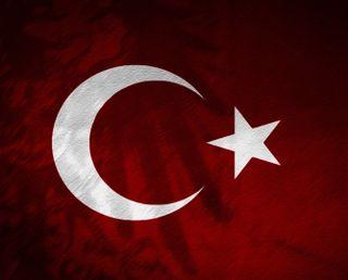 Обои на телефон турецкие, флаг, ватан, hd