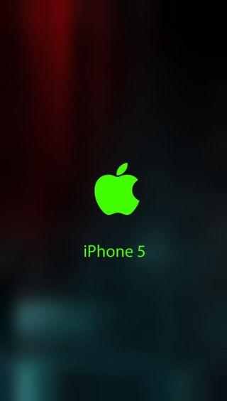 Обои на телефон эпл, логотипы, айфон, iphone 5, iphone, apple