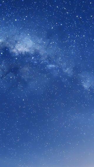 Обои на телефон небо, звезды, uhd sky, uhd, st, hd sky, hd, cluds, 4k