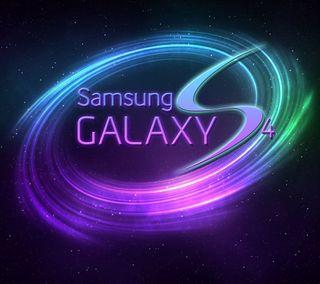 Обои на телефон самсунг, галактика, samsung, s4, galaxy