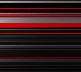 Обои на телефон полосы, дизайн, абстрактные, horizontal stripes