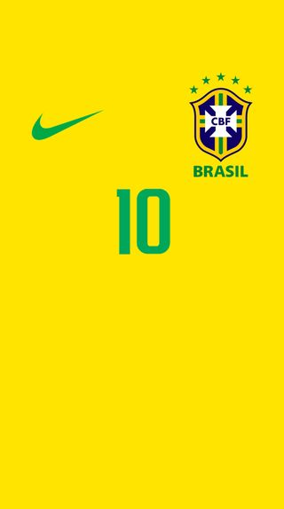 Обои на телефон россия, неймар, желтые, бразилия, rusia 2018, pentacampeao, marcelo, coutinho, cbf, brasil 2018, amarelo
