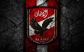 Обои на телефон al ahly sc, логотипы, футбол, футбольные, клуб, египет, ахлы