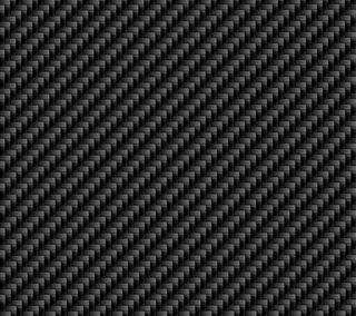 Обои на телефон карбон, шаблон, текстуры, волокно