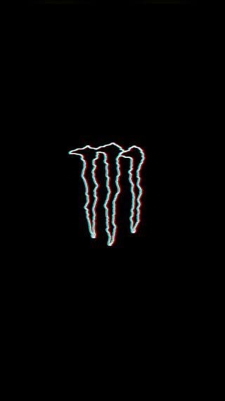 Обои на телефон энергетики, напиток, фортнайт, мотокросс, звезда, войны, ведьмак, айфон, the witcher, star wars, monster energy drink, monster energy, monster, iphone, fortnite, 2020