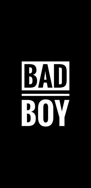 Обои на телефон amoled, bad, черные, темные, белые, амолед, мальчик, плохой