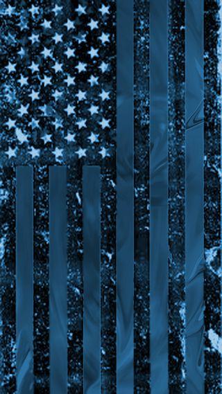 Обои на телефон флаг, старые, синие, полосы, патриотический, новый, мотивация, крутые, звезды, джинсы, блеклые, американские, wallpaer, us, stars and stripes, old glory, faded glory, blue jeans