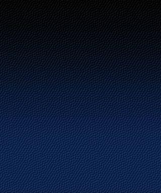 Обои на телефон фантастические, экран, текстуры, стиль, синие, нокиа, новый, магма, линии, крутые, дом, грани, блокировка, арт, айфон, абстрактные, win10, s7, popart, iphone x, freaky, druffix, bubu, blue-3d-iphonex, art, 3д, 2017