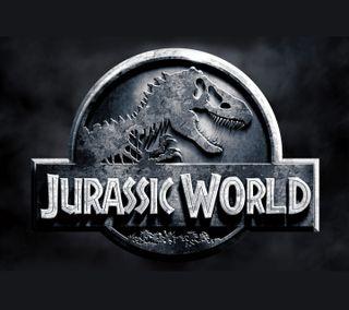 Обои на телефон юрский, парк, фильмы, мир, динозавр, jurassic park