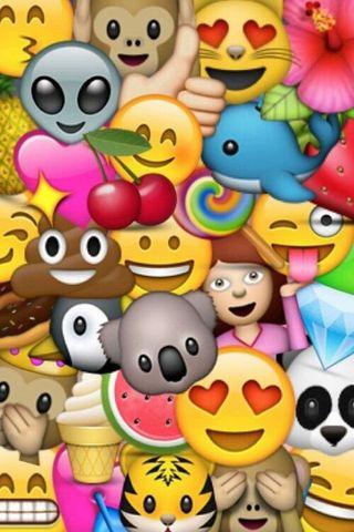 Обои на телефон смайлы, эмоджи, супер, призрак, лицо, лица, команды, громить, link, go, ghost, friendly