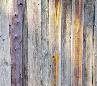 Обои на телефон деревянные, стена, старые, дерево