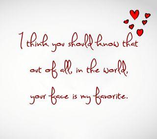 Обои на телефон флирт, цитата, романтика, поговорка, новый, мой, любовь, крутые, знаки, my favourite, love