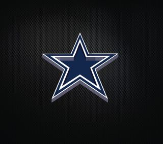 Обои на телефон футбол, звезда, даллас, nfl, cowboys