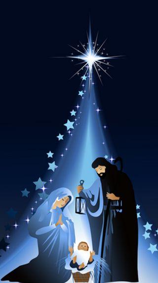 Обои на телефон исус, рождество, betlejem, bethlehem