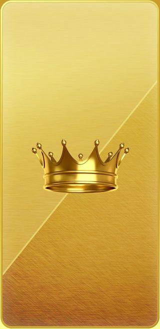 Обои на телефон корона, король, короли, золотые, kings crown