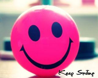 Обои на телефон чувства, улыбающийся, счастливые, смайлики, розовые, новый, лицо, крутые, забавные, keep smiling, happy