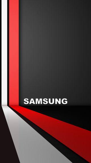 Обои на телефон экран блокировки, темные, самсунг, samsung ls2, samsung