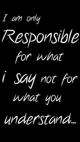 Обои на телефон правда, цитата, поговорка, отношение, любовь, жизнь, true saying, responsible, love, attitude quote