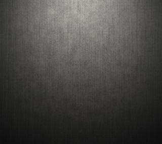 Обои на телефон топ, текстуры, металл, абстрактные, top lit, metal textures